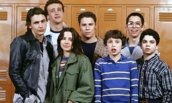 Freaks and Geeks : la série aura-t-elle une suite ? Paul Feig répond
