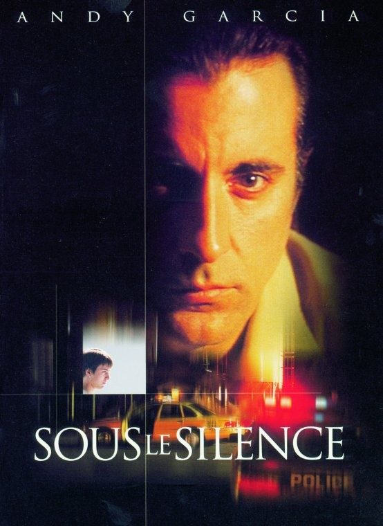 Sous le silence  [DVDRIP-AC3] [TRUEFRENCH] [UL]