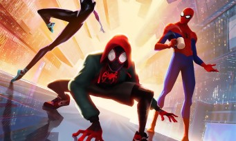 Spider-Man New Generation : on vous explique les deux scènes post-génériques