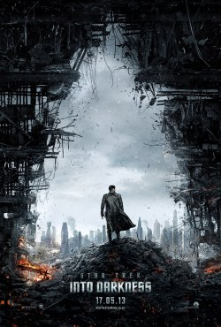 STAR.TREK.iNTO.DARKNESS.2013.FRENCH.READNFO.PROPER .CAM.XViD-KiNGOFBLURAY