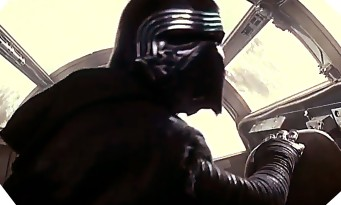 Star Wars 7 : les sept scènes coupées du DVD à découvrir !