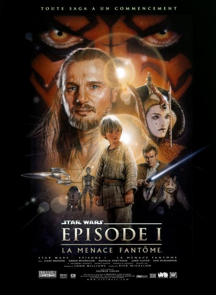star-wars-episode-i-la-menace-fantome-affiche-4f4b763801e07.jpg