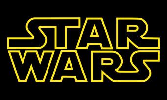 Star Wars : mort d'une figure essentielle de La Guerre des Etoiles et de l'Empire Contre-Attaque