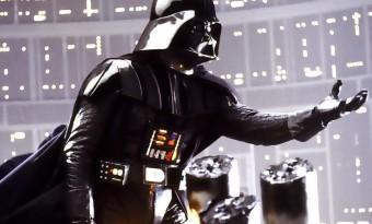 Star Wars Episode V : la Bande Annonce modernisée ! (J.J. Abrams)