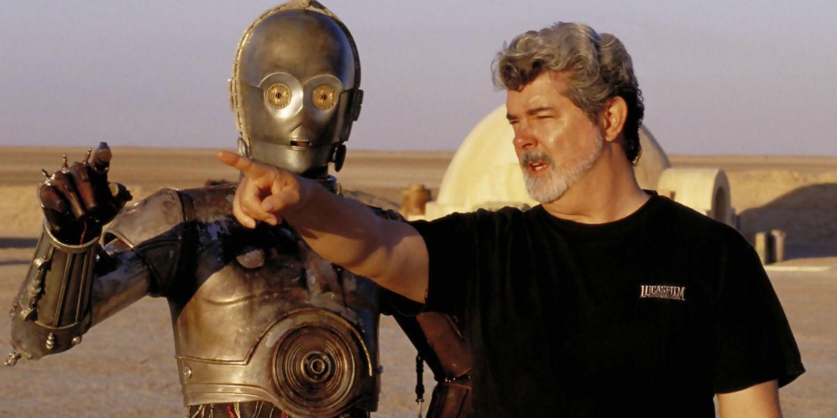 Star Wars réalise le meilleur démarrage de l'histoire aux États-Unis