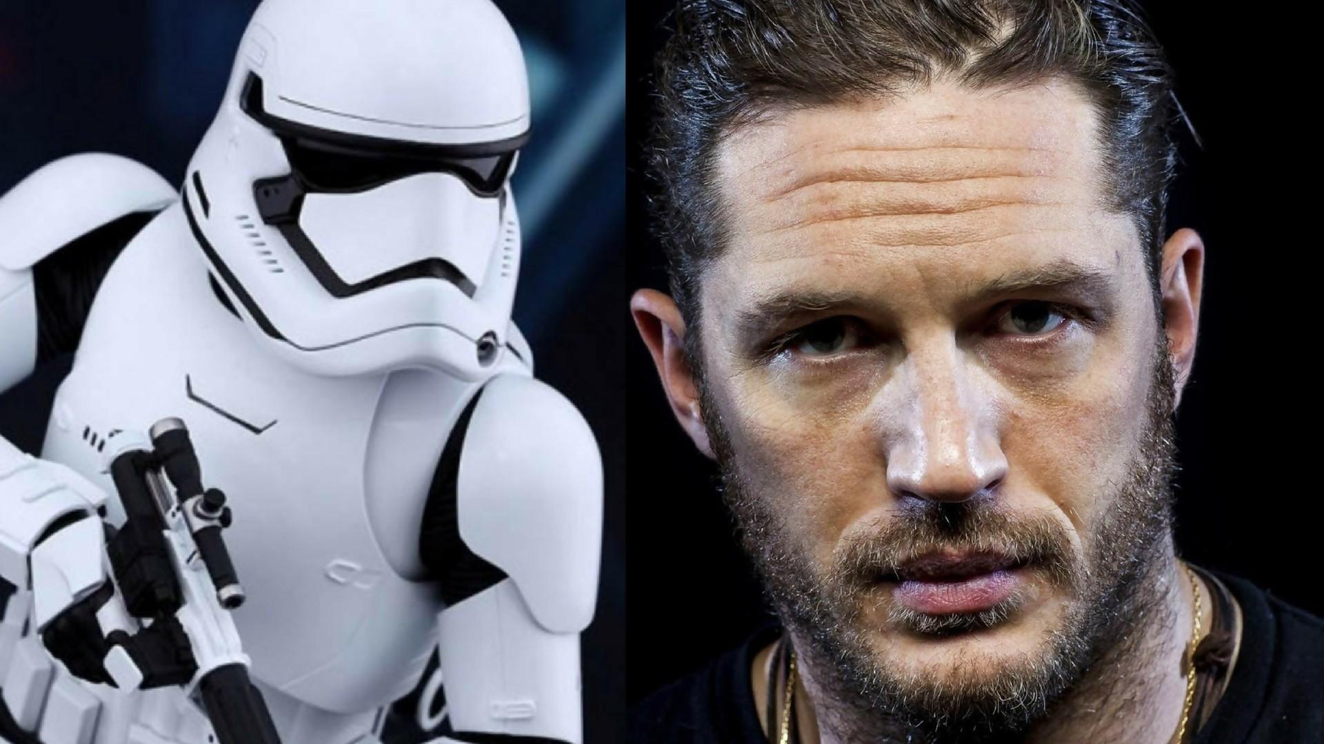 Des fans en colère lancent une pétition contre l'Épisode 8 — Star Wars