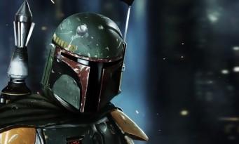 Star Wars : un spin-off sur Boba Fett par le réalisateur de Logan, James Mangold