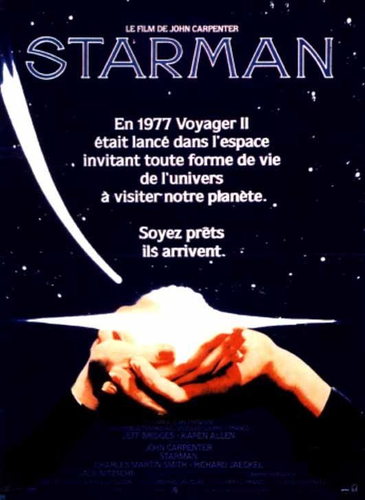 Starman [DVDRiP][DF]