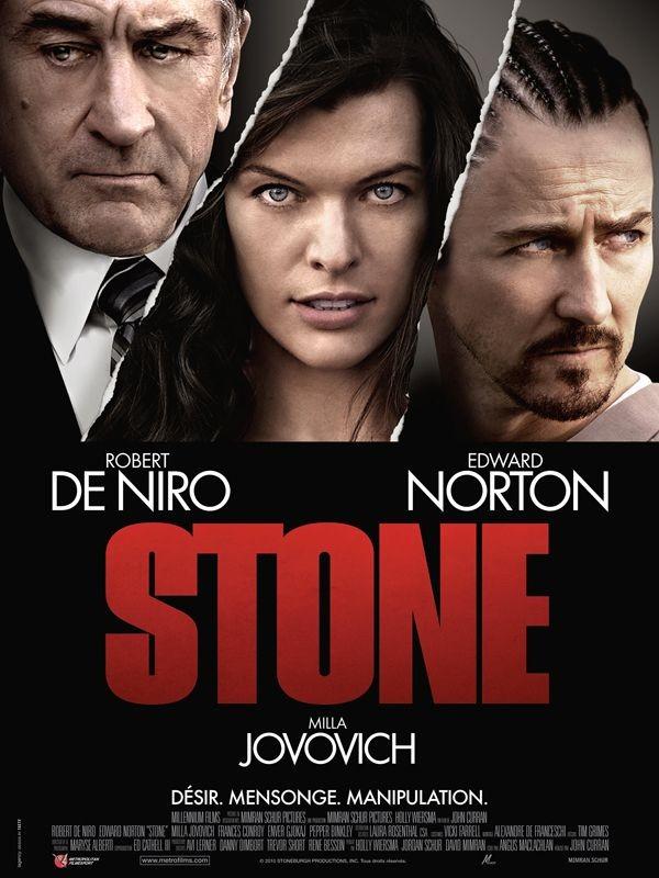 [DF]Stone |TRUEFRENCH| [BDRIP]
