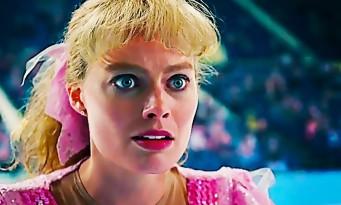Margot Robbie et Sebastian Stan dans MOI, TONYA (bande-annonce)