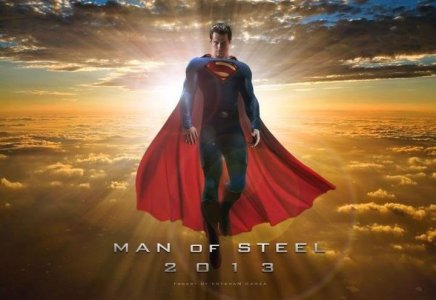Top 20 des films les plus attendus de 2013