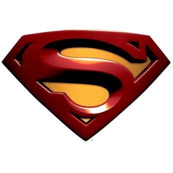 Zack Snyder réalisera le nouveau film Superman