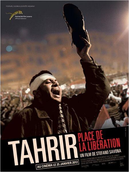 http://img.filmsactu.net/datas/films/t/a/tahrir-place-de-la-liberation/xl/tahrir-place-de-la-liberation-affiche-4f04266805026.jpg