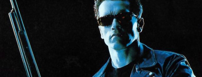 Terminator 2 : 15 infos pour la sortie du film en 3D !