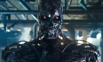 James Cameron veut relancer TERMINATOR avec le réalisateur de DEADPOOL
