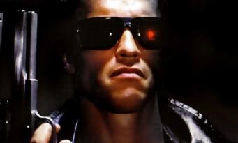 Arnold Schwarzenegger confirme TERMINATOR 6 avec James Cameron