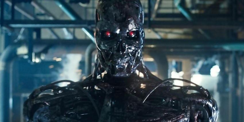 Un nouveau Terminator réalisé par James Cameron?