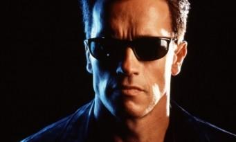 Le remake de Terminator a son réalisateur