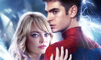 The Amazing Spider-Man 2 : 1 milliard de dollars, sinon rien !