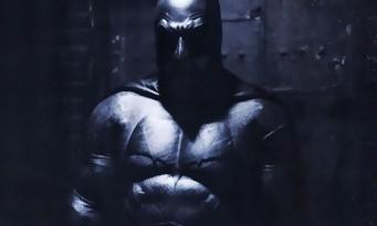 Selon Casey Affleck, Ben Affleck ne sera pas dans THE BATMAN