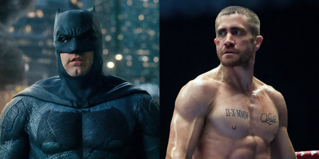 DC et Warner Bros préparent un film sur le Joker