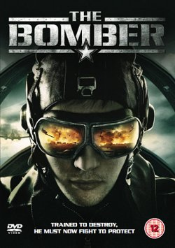 the bomber streaming français