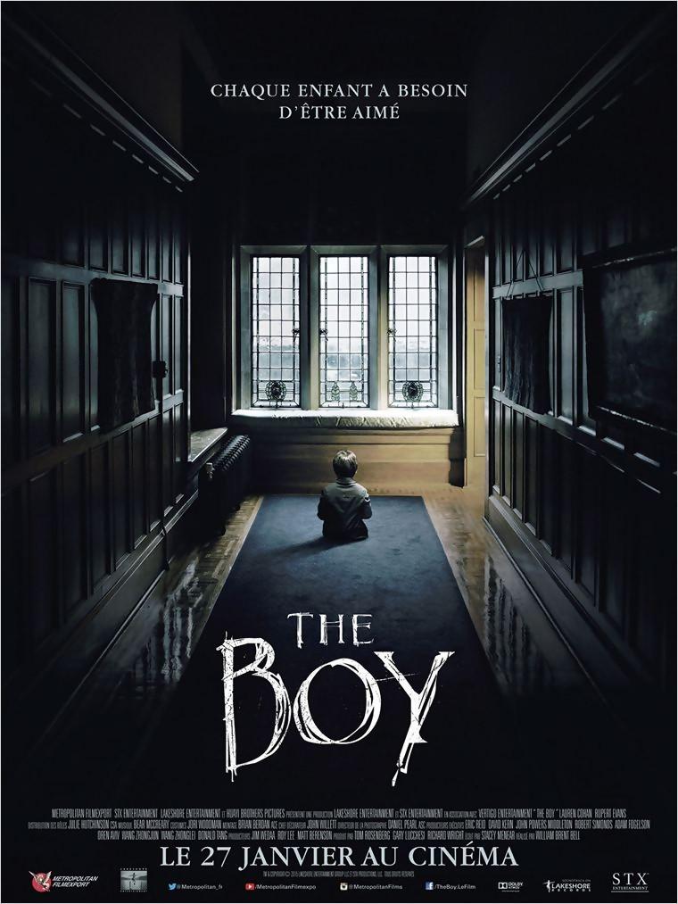 About A Boy Film Stream