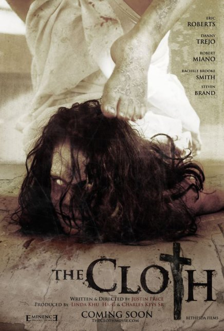 The Cloth (2012)