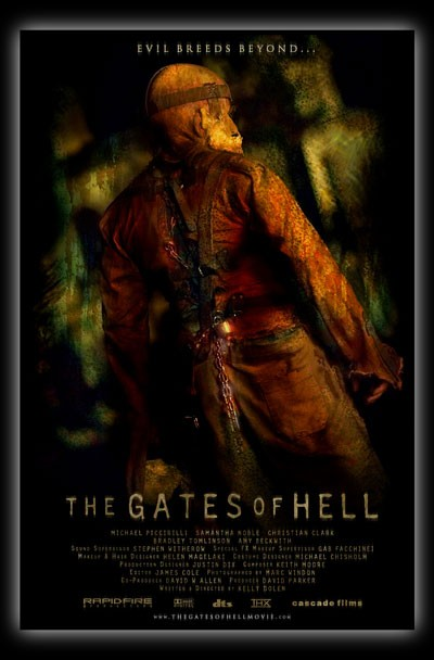 [DF] The Gates of Hell [TRUEFRENCH][DVDRiP]