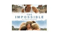 [MULTI] The Impossible   VOSTFR [DVDSCR]