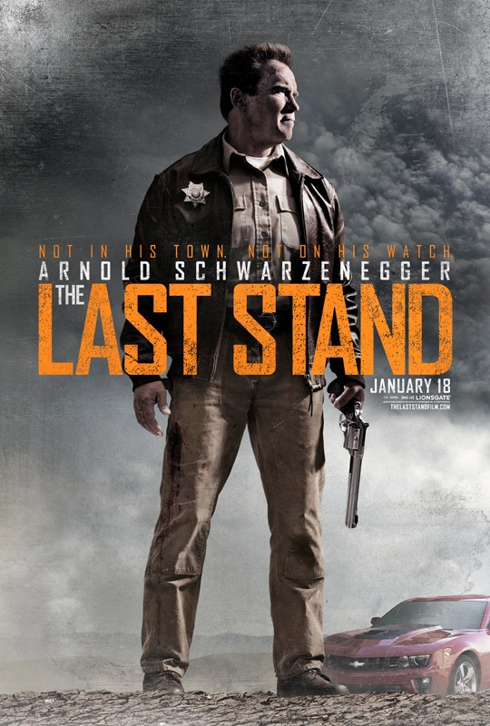 the-last-stand-affiche-502df8d357206