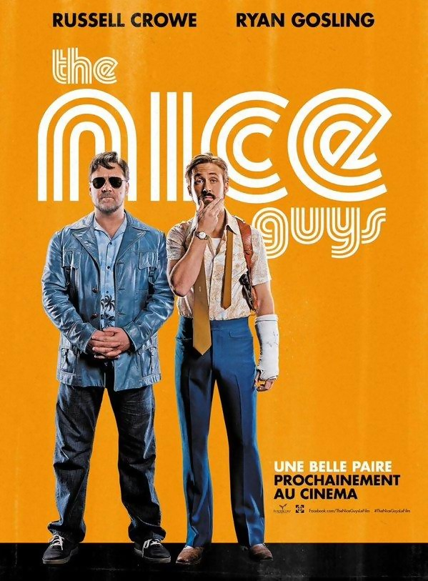 the-nice-guys-affiche-56604ee2afdbb