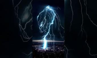 The Predator 2018: l'affiche est en ligne !!!!!!