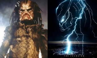 The Predator : une suite violente et proche de l'original