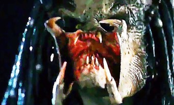 THE PREDATOR : un second trailer et une baston de Predators !