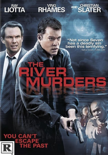 The River Murders [DVDRiP l VOSTFR][10UP]