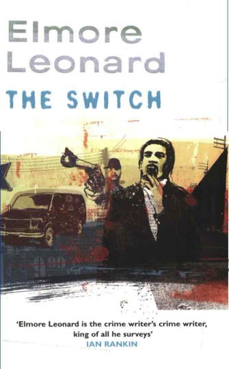 [MULTI] The Switch | French | Subforced [BRRiP]