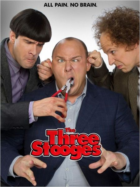 DVDRIP Les Trois Corniauds the-three-stooges-af