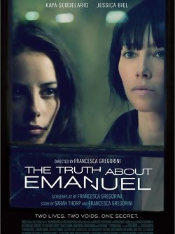 La vérité sur Emanuel