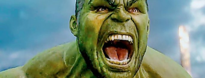 Les trailers du Comic Con 2017 : Justice League, Stranger Things, Thor, Walking Dead...