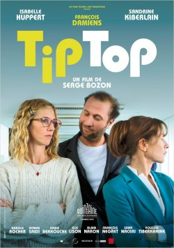 [MULTI] Tip Top 2013 [FRENCH] [DVDRiP]