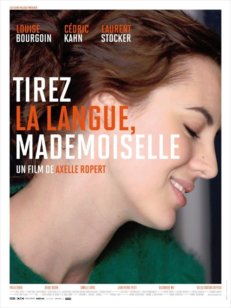 http://img.filmsactu.net/datas/films/t/i/tirez-la-langue-mademoiselle/xl/tirez-la-langue-mademoiselle-photo-51ffaae0b7f54.jpg