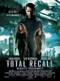Total Recall Mmoires Programmes