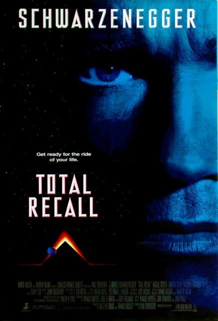 Colin Farrell remplace Schwarzenegger dans le remake de Total Recall