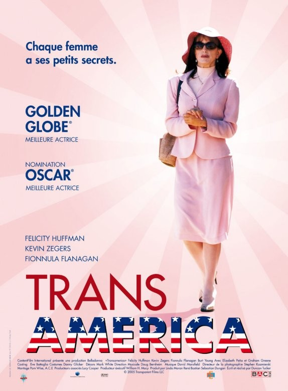 Transamerica [DVDRiP l FRENCH][DF]