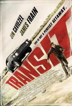 [Cacaoweb] Transit [BDRip] en streaming