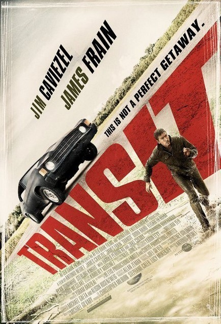 Transit | FRENCH MP4 | BDRiP | MULTI