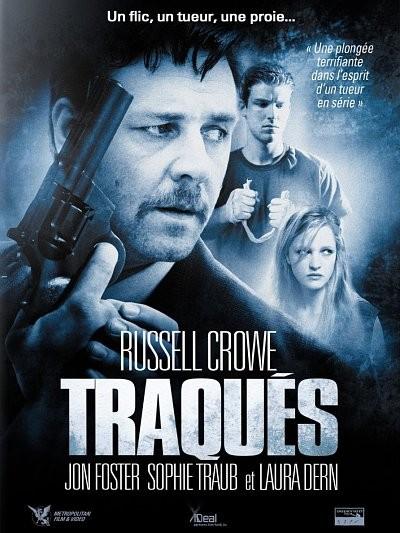 Traqués (2011)