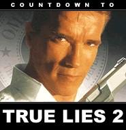 True Lies 2