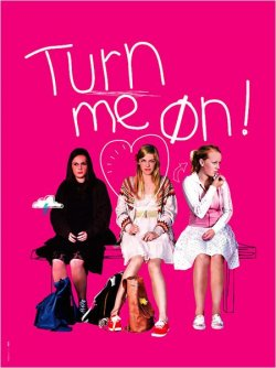 Turn me on [BRRIP-AC3] [VOSTFR] [MULTI]